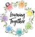 Learning Together 981237