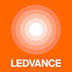 LEDVANCE, LLC Jobs
