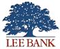 See all jobs at Lee Bank