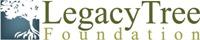 LegacyTree Foundation Jobs