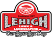 LEHIGH LAWNS & LANDSCAPING, INC
