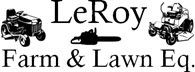 LeRoy Farm & Lawn Jobs