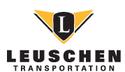 Leuschen Transportation Jobs
