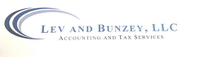 LEV AND BUNZEY, LLC Jobs