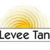 Levee Tan Jobs