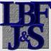 Lewis, Brackin, Flowers, Johnson & Sawyer Jobs