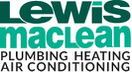 Lewis MacLean Plumbing & Heating Jobs