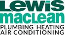 Lewis MacLean Plumbing & Heating