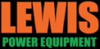 Lewis Power Equipment