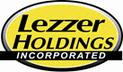 Lezzer Holdings, Inc. Jobs