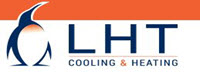 LHT Cooling & Heating 3298576