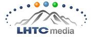 Laurel Highland Total Communications (LHTC) Jobs