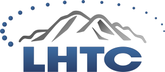 Laurel Highland Total Communications (LHTC) Jobs