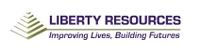 Liberty Resources Jobs