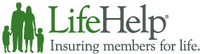 LifeHelp Jobs