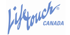 Lifetouch Canada Inc. Jobs