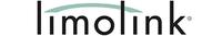 LimoLink, Inc. 3264333