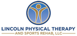 Lincoln Physical Therapy & Sports Rehab, LLC Jobs