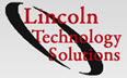 Lincoln Technology Solutions, LLC Jobs