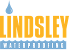 Lindsley Waterproofing Jobs