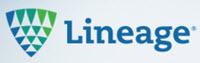 Lineage Logistics Jobs
