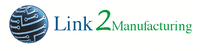 Link2 Manufacturing Jobs