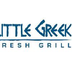 Little Greek Fresh Grill Jobs