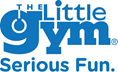 See all jobs at The Little Gym