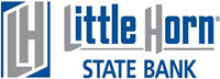 Little Horn State Bank Jobs