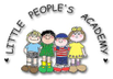 Little Peoples Academy, LLC