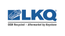 LKQ of Tulsa  Jobs