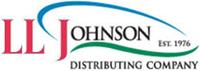 LL Johnson Distributing Jobs