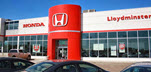 Lloydminster Honda Jobs