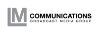 LM Communications Jobs