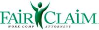 FairClaim Law Firm Jobs