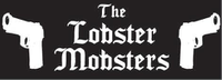 The Lobster Mobsters INC. 3304643