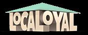 See all jobs at Local Loyal, Inc.