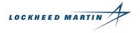 Lockheed Martin Canada Jobs
