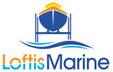 Loftis Marine Division Inc 3292886