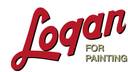 Logan For Painting Jobs