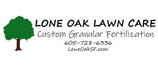 Lone Oak Inc. Jobs