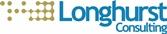Longhurst Consulting Jobs