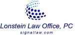 Lonstein Law Office Jobs