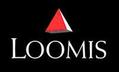 LOOMIS Jobs