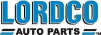 Lordco Parts Ltd.