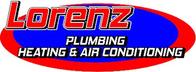 Lorenz Plumbing Heating and Air Jobs