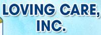 Loving Care, INC Jobs