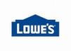 Lowe's Jobs