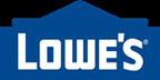 Lowe's of Bend Jobs