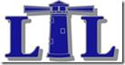 LTS Transportation Inc. Jobs
